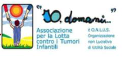logo_iodomani