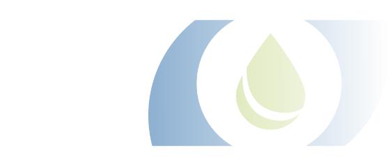 logo vettoriale axis oil sfumato