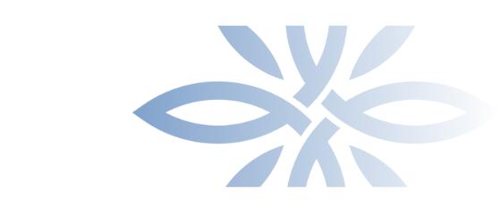 logo vettoriale san carlo medical sfumato